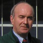 Donald Watkins