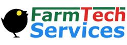 Farmtech Logo