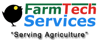 FarmTech Services Ltd