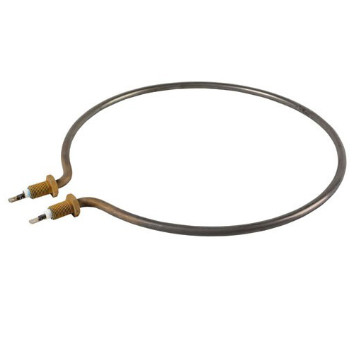 Rotomaid Bucket Heating Element