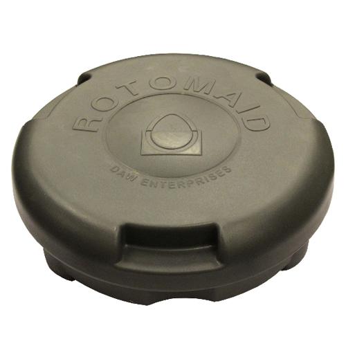 Rotomaid Egg Washer Base