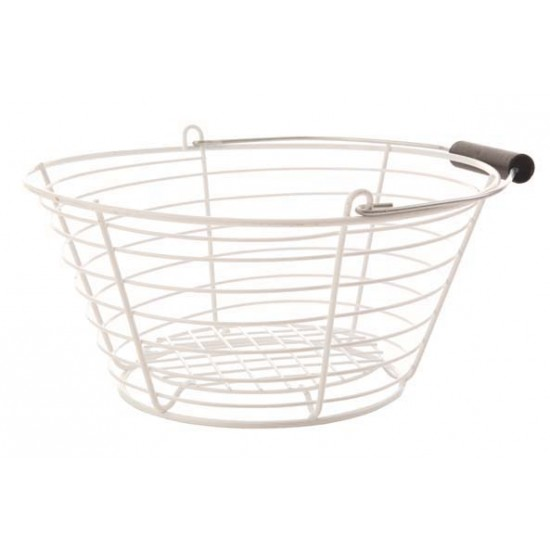 Rotomaid Egg Washing Basket