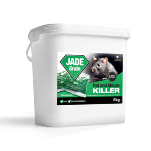 Jade Grain