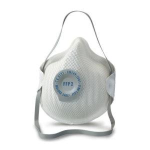 Moldex 2405 FFP2 Disposable Face Mask