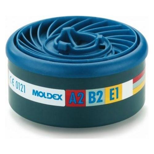 Moldex Gas Filter 9500