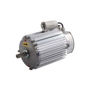 Replacement Motors For 630mm & 670mm Fan