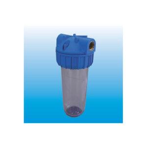 Lubing Filter 100 Micron